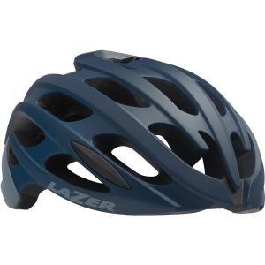 BLADE + AF ブレイド アジアンフィット ロードバイク 自転車ヘルメット / LAZER レイザー サイクルヘルメット|グッドオープンエアズ マイクス