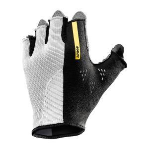 Cosmic Pro Glove(コスミック プロ グローブ)/ MAVIC(マビック アパレル) kt-gigaweb