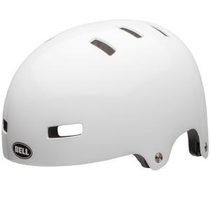 Span(スパン)子供用ヘルメット / BELL ( ベル・キッズヘルメット)|kt-gigaweb