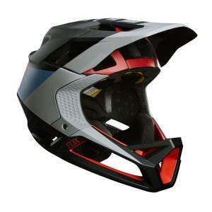 PROFRAME(プロフレーム) フルフェイスヘルメット / FOX Bicycle(フォックス バイシクル) kt-gigaweb