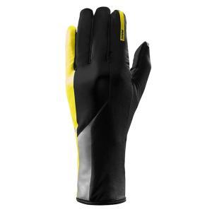 Vision Mid Season Gloves (ビジョンミッドシーズングローブ) L39069600 / MAVIC(マビック) kt-gigaweb
