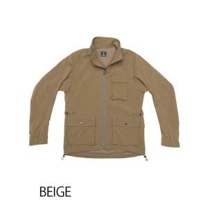 2140 ワーカーズジャケット / リンプロジェクト|kt-gigaweb