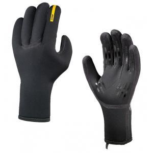 Cosmic Pro H2O Glove(コスミック プロ H2O グローブ)/ MAVIC(マビック アパレル) kt-gigaweb