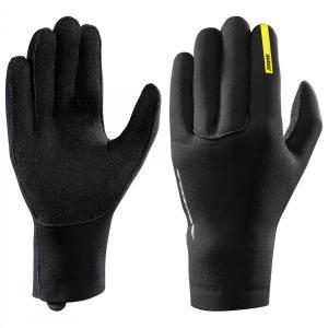 Cosmic H2O Glove(コスミック H2O グローブ)/ MAVIC(マビック アパレル) kt-gigaweb