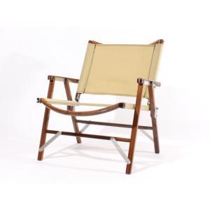 カーミットチェア ウォルナットベージュ Kermit Chair|kt-gigaweb