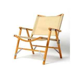 カーミットチェア ベージュ Kermit Chair|kt-gigaweb