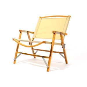 カーミットチェア ワイド ベージュ Kermit Wide Chair Beige|kt-gigaweb