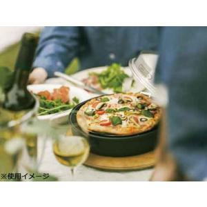 PIZZA OVEN POT(ピザオーブンポット)【APS7001】/ APELUCA|kt-gigaweb|05