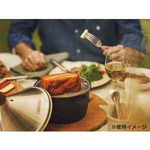 TABLETOP SMOKER(テーブルトップスモーカー)【APS7000】/ APELUCA|kt-gigaweb|04
