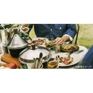 TABLETOP SMOKER(テーブルトップスモーカー)【APS7000】/ APELUCA|kt-gigaweb|05
