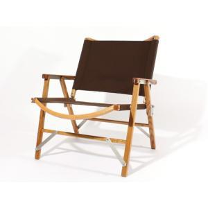 カーミットチェア ブラウン Kermit Chair|kt-gigaweb