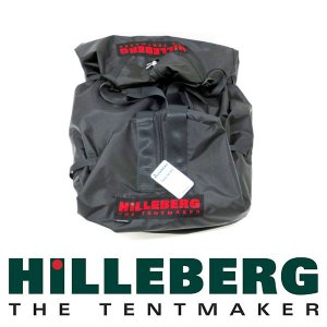 ヒルバーグ TARP 50 XP グリーン  HILLBERG|kt-gigaweb