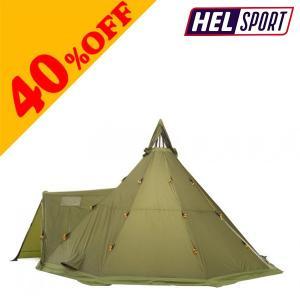 Varanger Camp 8-10 / Helsport (ヘルスポルト) kt-gigaweb