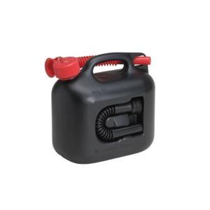 Fuel Can Premium 5L  / huenersdorff (ヒューナースドルフ)|kt-gigaweb