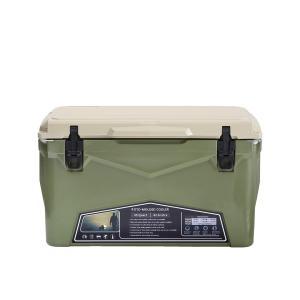 マイクスオリジナル アイスランドクーラーボックス 45QT ICELANDCOOLERBOX  myX別注|kt-gigaweb|02