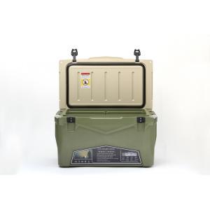 マイクスオリジナル アイスランドクーラーボックス 45QT ICELANDCOOLERBOX  myX別注|kt-gigaweb|03
