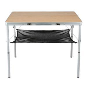 バンブーテーブル LL  /  NEUTRAL OURDOOR(ニュートラルアウトドア)|kt-gigaweb
