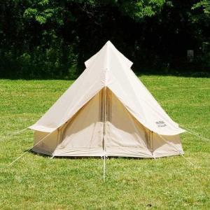 GE Tent 2.5  /  NEUTRALOUTDOOR (ニュートラルアウトドア)|kt-gigaweb