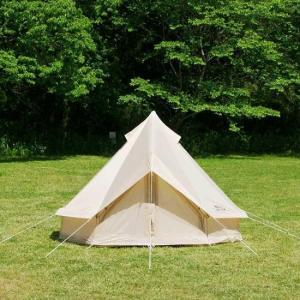 GE Tent 3.0  /  NEUTRALOUTDOOR (ニュートラルアウトドア)|kt-gigaweb