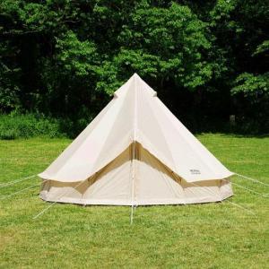 GE Tent 4.0  /  NEUTRALOUTDOOR (ニュートラルアウトドア)|kt-gigaweb