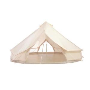GE Tent 5.0  /  NEUTRALOUTDOOR (ニュートラルアウトドア)|kt-gigaweb