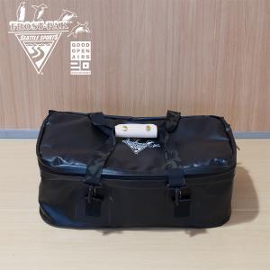 myX別注 ソフトクーラー 25QT BK / SEATTLE SPORTS(シアトルスポーツ)|kt-gigaweb