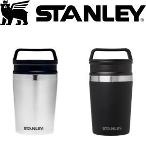 STANLEY スタンレー 真空マグ 0.23L|kt-gigaweb