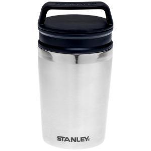 STANLEY スタンレー 真空マグ 0.23L|kt-gigaweb|15