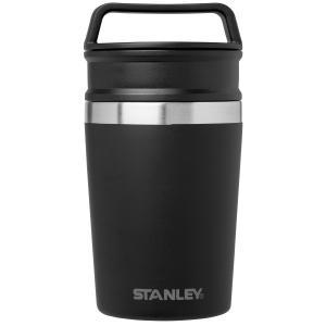 STANLEY スタンレー 真空マグ 0.23L|kt-gigaweb|16