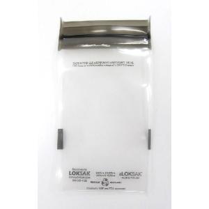 防水ケース スマートフォンサイズ / LOK SAK|kt-gigaweb