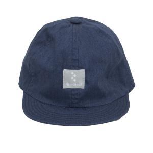 4530 KETTA帽 ( ケッタボウ ) マイクスオリジナルカラー / リンプロジェクト|kt-gigaweb