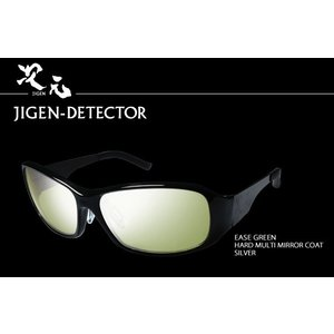 JIGEN-DETECTOR(次元 ディテクター)EG・シルバーミラー / deps(deps)|kt-gigaweb