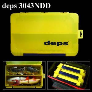 deps 3043NDD / deps (デプス) kt-gigaweb