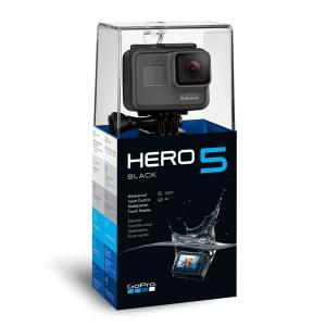 GoPro HERO5 BLACK 【国内正規品】 / GoPro(ゴープロ)|kt-gigaweb|02
