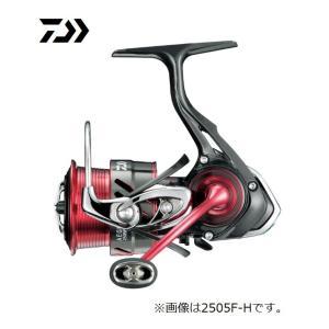 17AEGIS(17 イージス ) 2505F / Daiwa (ダイワ)|kt-gigaweb