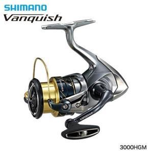 【SALE】16ヴァンキッシュ 3000HGM シマノ Vanquish SHIMANO|kt-gigaweb