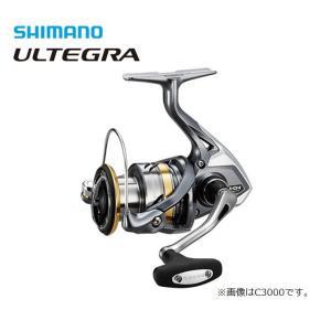 17 ULTEGRA (17 アルテグラ) 4000XG / SHIMANO (シマノ)|kt-gigaweb