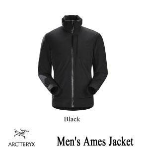Men's Ames Jacket (メンズ エイムス ジャケット) / ARC'TERYX(アークテリクス)|kt-gigaweb