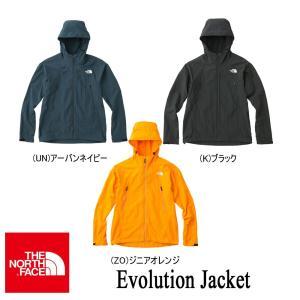 Men's Evolution Jacket(メンズ エボリューションジャケット)/THE NORTH FACE(ザ・ノースフェイス)|kt-gigaweb