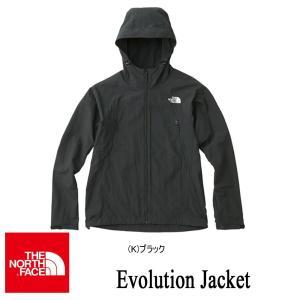 Men's Evolution Jacket(メンズ エボリューションジャケット)/THE NORTH FACE(ザ・ノースフェイス)|kt-gigaweb|03
