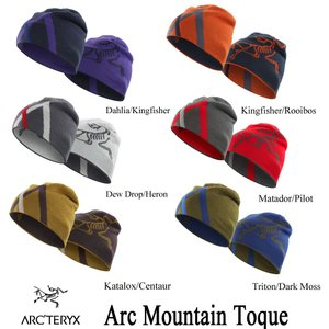 Arc Mountain Toque (アーク マウンテン トーク) / ARC'TERYX(アークテリクス)|kt-gigaweb