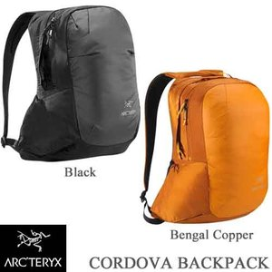 CORDOVA BACKPACK(コルドバ バックパック) / ARC'TERYX(アークテリクス)|kt-gigaweb