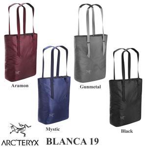 BLANCA 19 (ブランカ19トート)   / ARC'TERYX(アークテリクス)|kt-gigaweb