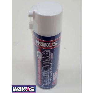 ワコーズ 添加剤 エンジンコンディショナー EC A113 WAKO'S|kt-gigaweb