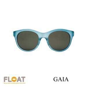 フロート サングラス ガイア (テンプル別売り) FLOAT kt-gigaweb