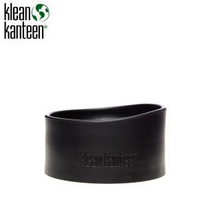 クリーンカンティーン カフェキャップ2.0 / Klean Kanteen(クリーンカンティーン)|kt-gigaweb