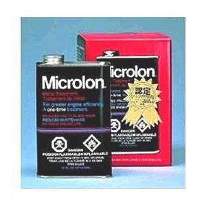Microlon(マイクロロン) / 協和興材|kt-gigaweb