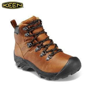 Ladies' Pyrenees Boot (レディース ピレニーズブーツ) SYRP (シロップ)  / KEEN(キーン)|kt-gigaweb
