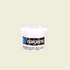 広口ジャー 60ml / nalgene(ナルゲン)|kt-gigaweb