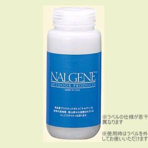 広口丸形ボトル 0.5l / nalgene(ナルゲン)|kt-gigaweb